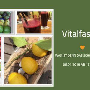 Vitalfasten_Banner_600x375
